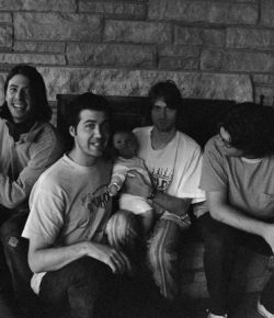 In Utero: Albini vs Litt (Parte 6)
